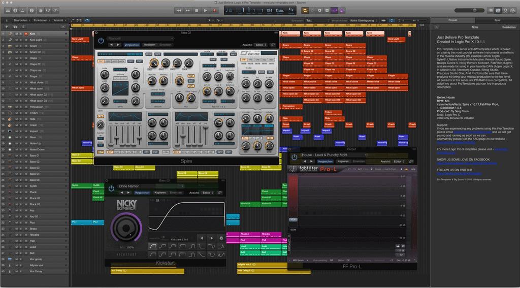Just-Believe-Logic-X-Pro-Template2