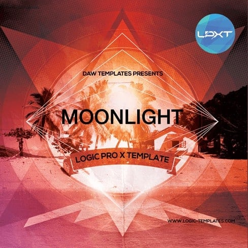 Moonlight-Logic-Pro-X-Template