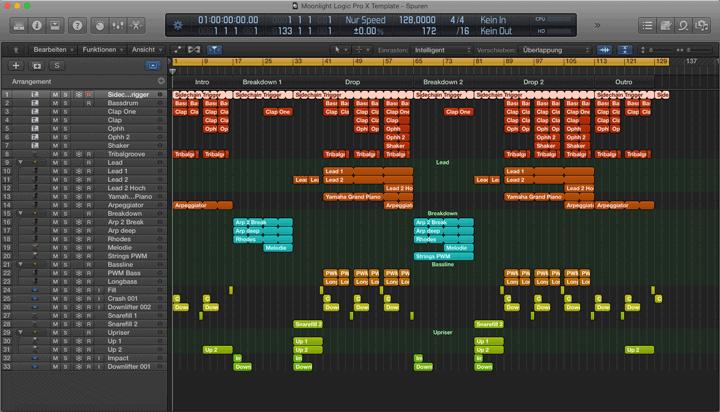 Moonlight-Logic-Pro-X-Template1