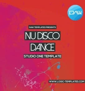 Nu-Disco-Dance-Studio-One-Template