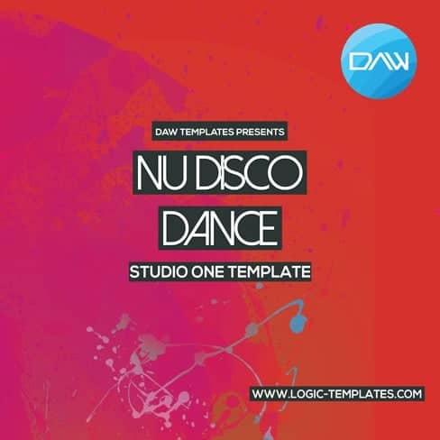 dance studio schedule template
