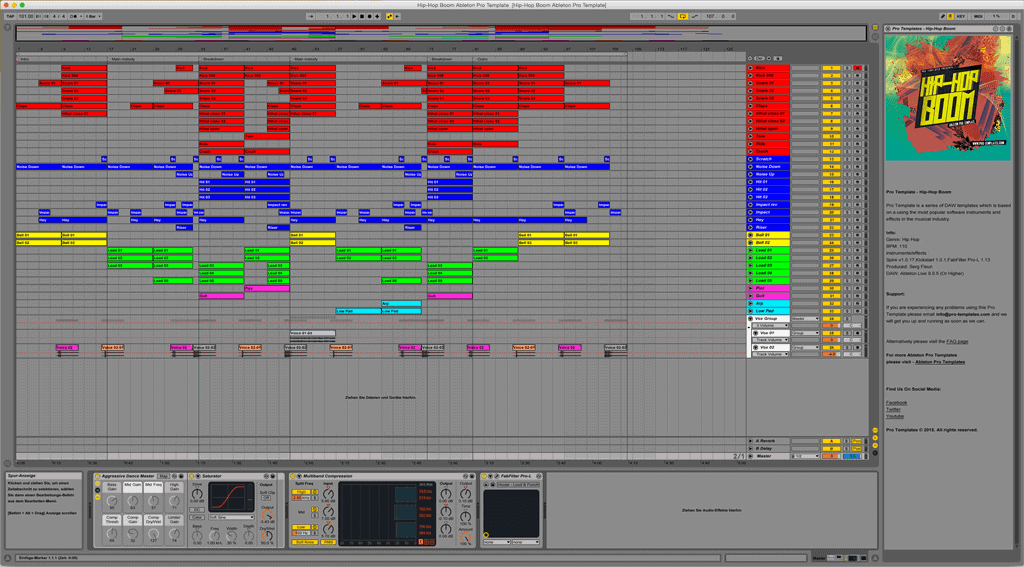 Hip-Hop-Boom-Ableton-Pro-Template1