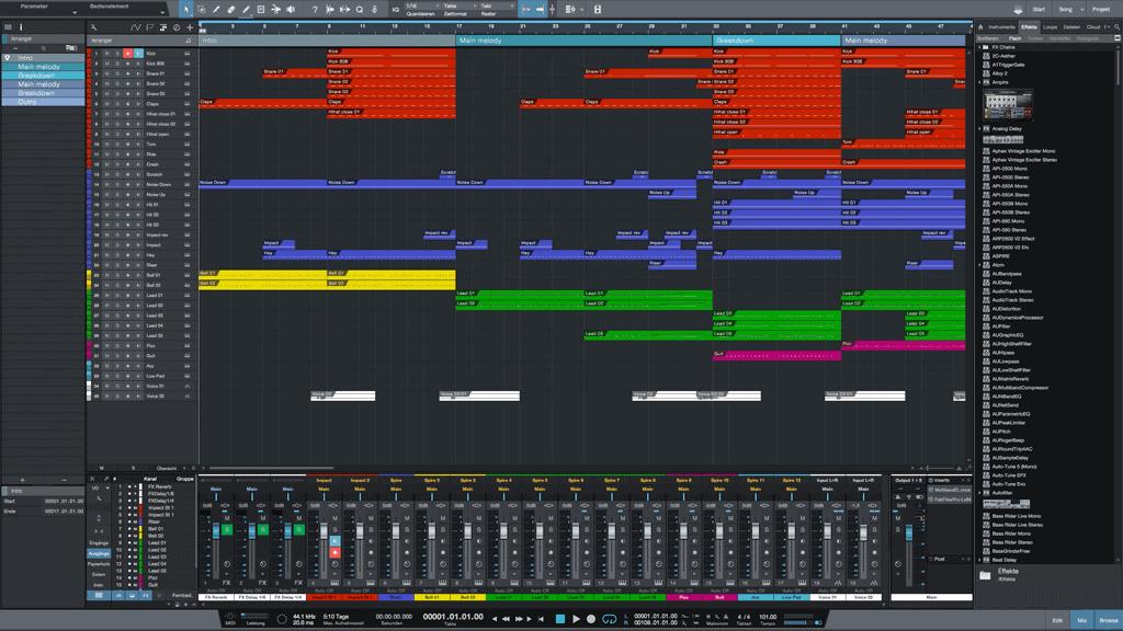 Hip-Hop-Boom-Studio-One-Pro-Template1