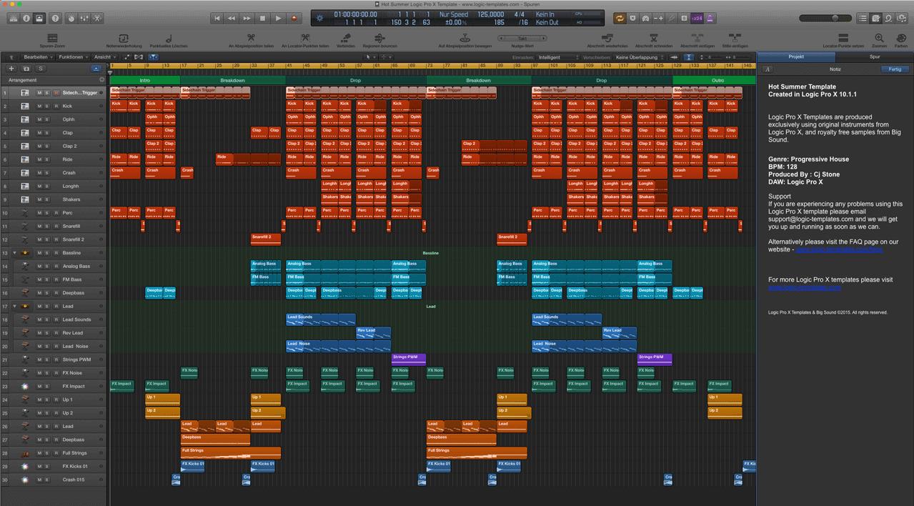 Hot-Summer-Logic-Pro-X-Template1