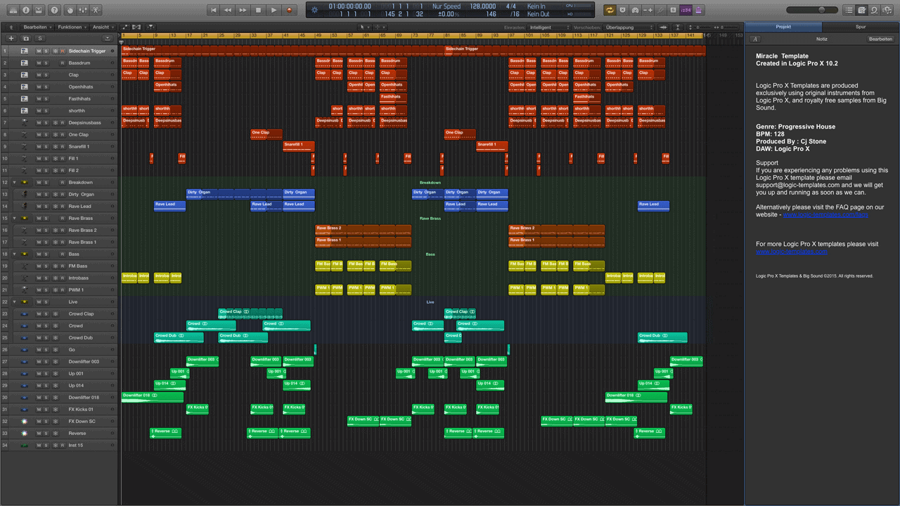 Miracle-Logic-Pro-X-Template1