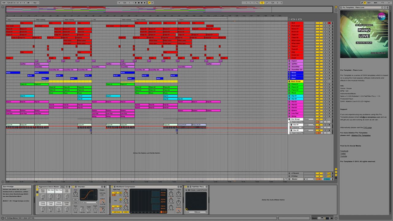Piano-Love-Ableton-Pro-Template1
