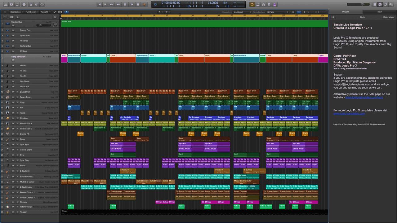 Simple-Live-Logic-Pro-X-Template-1
