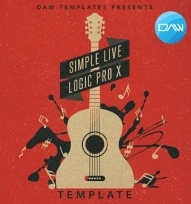 Simple-Live-Pro-X-Template