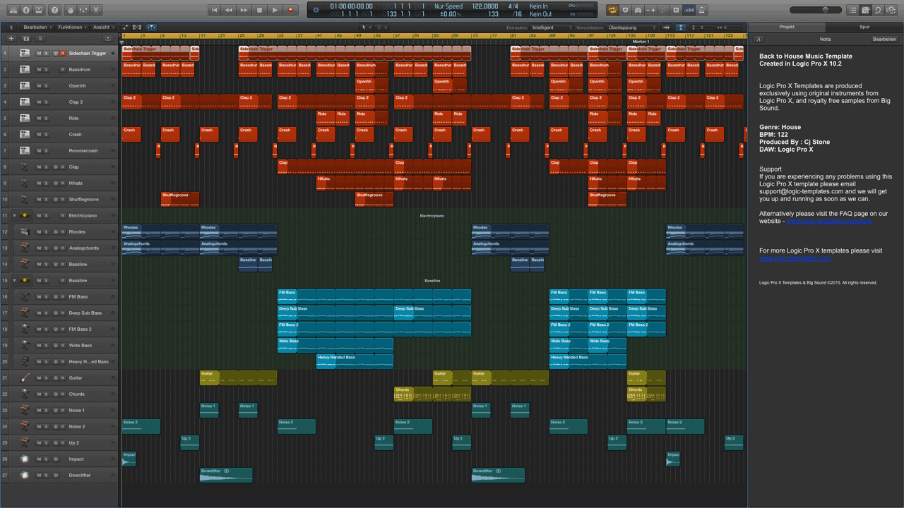 Back-to-House-Music-Logic-Pro-X-Template1