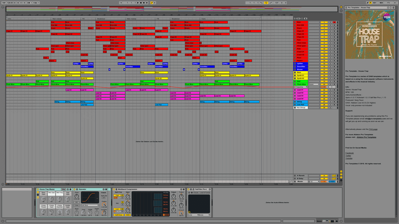 House-Trap-Ableton-Pro-Template1