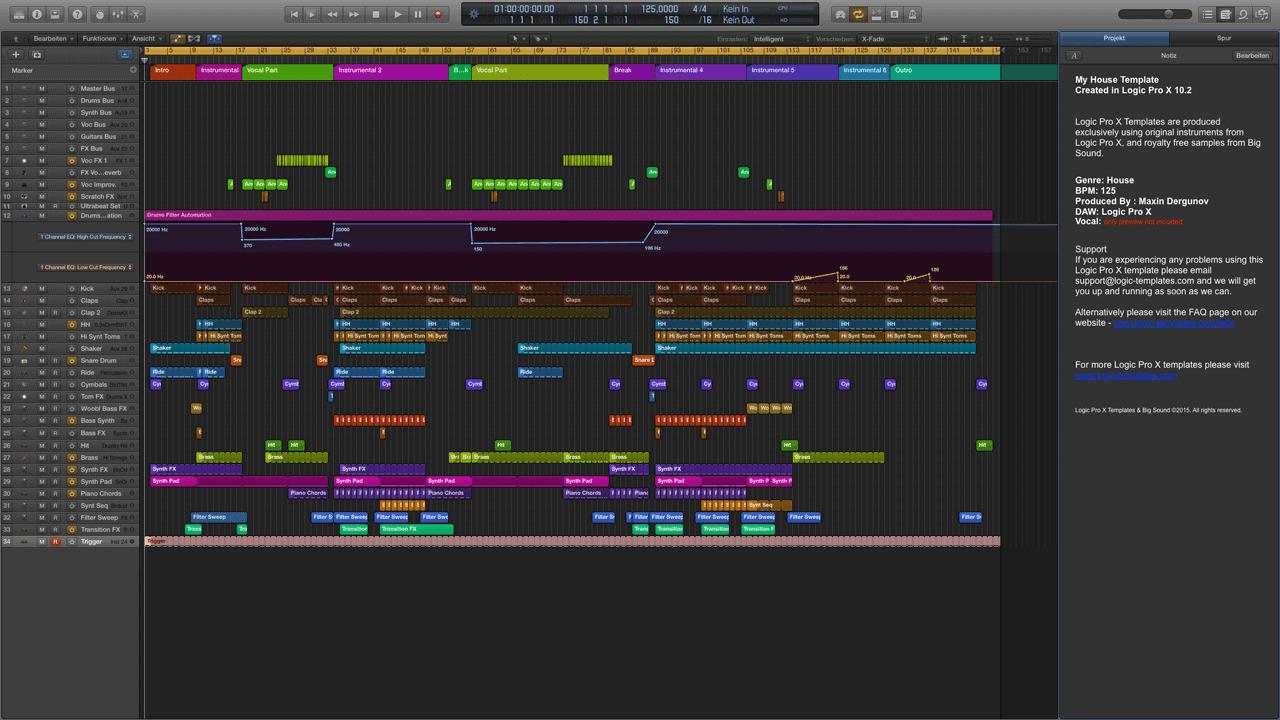 My-House-Logic-Pro-X-Template1
