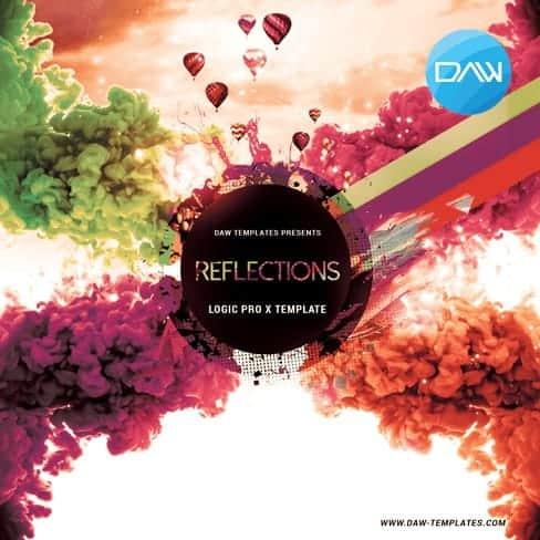 Reflections-Logic-Pro-X-Template
