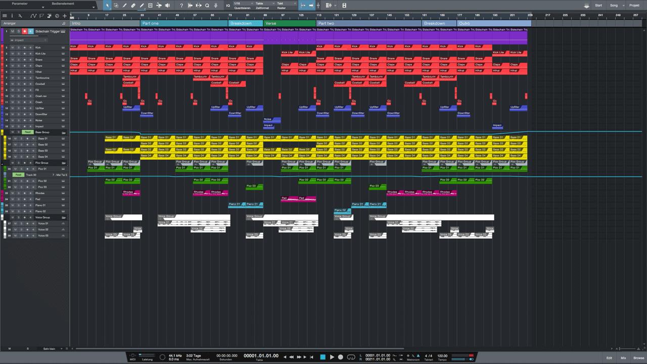 See-You-Studio-One-DAW-Template1