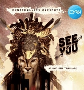 See-You-Studio-One-Template
