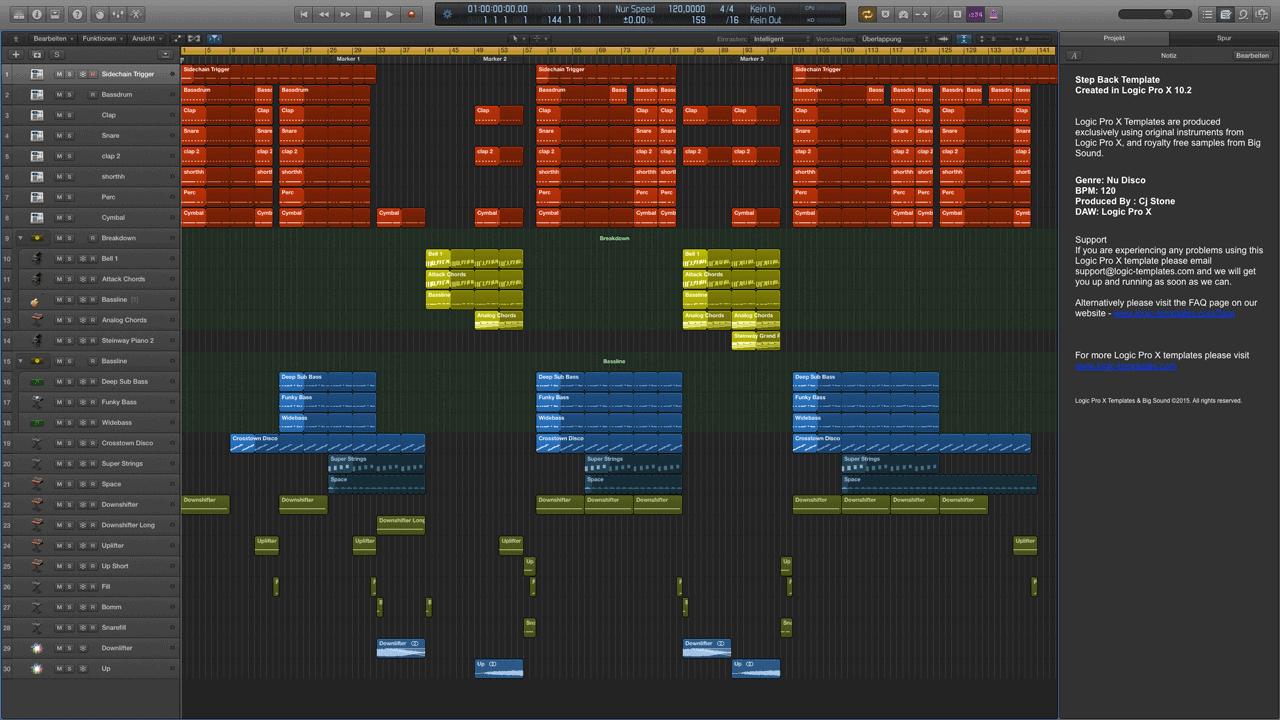 Step-Back-Logic-Pro-X-Template1