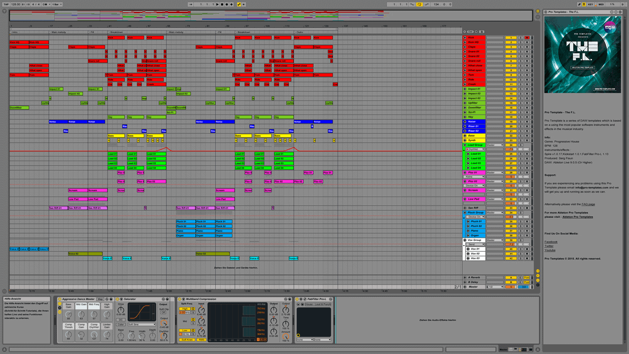 The-F.L.-Ableton-Pro-Template1