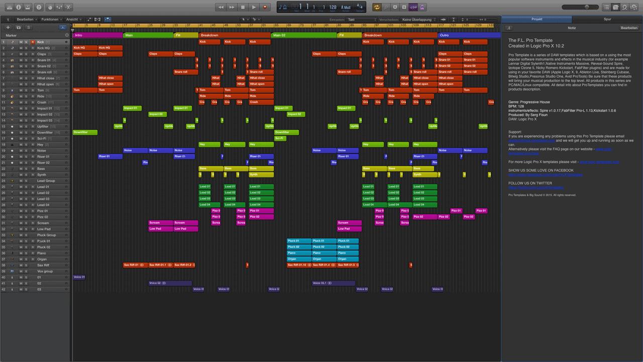 The-F.L.-Logic-X-Pro-Template1