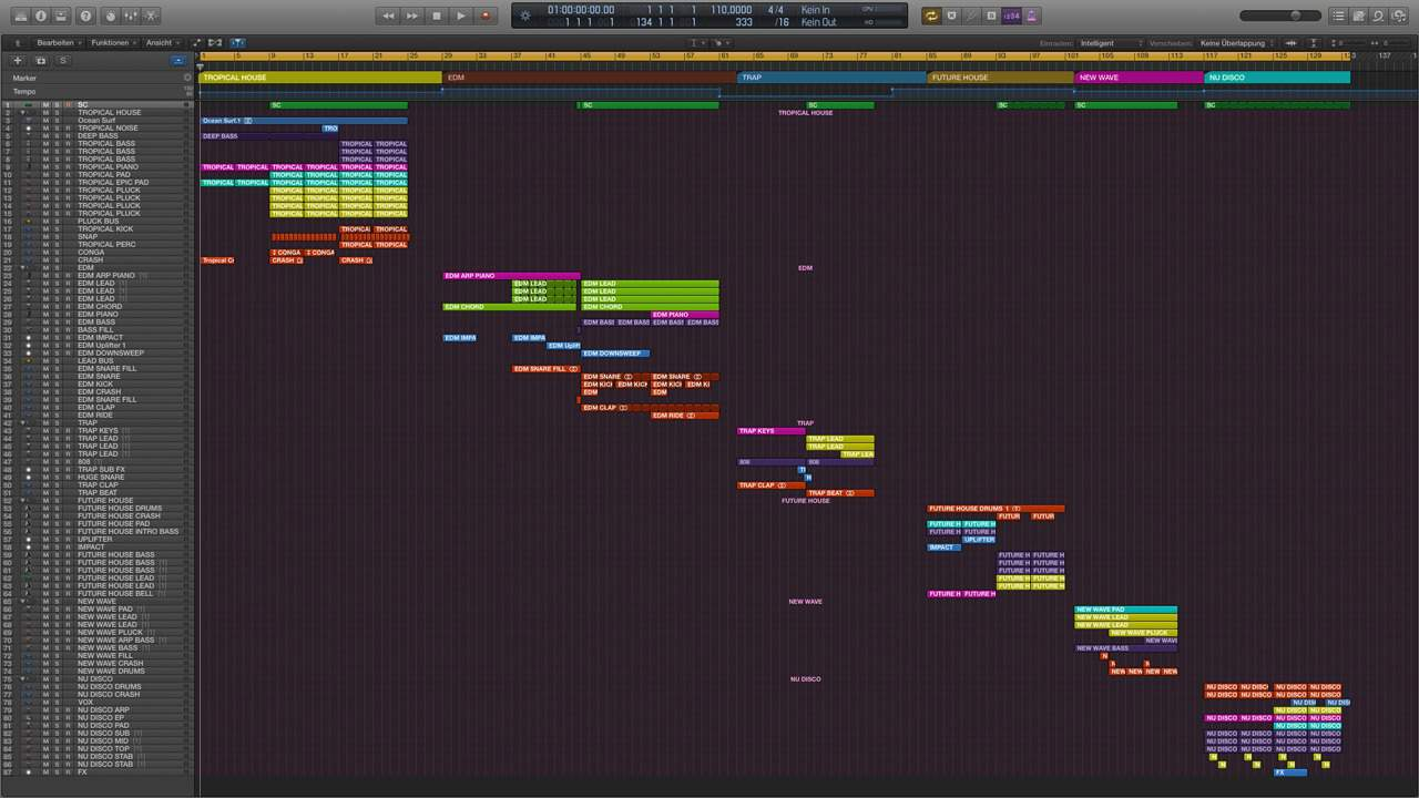 Ultimate-Channel-Strips-for-Logic-Pro1