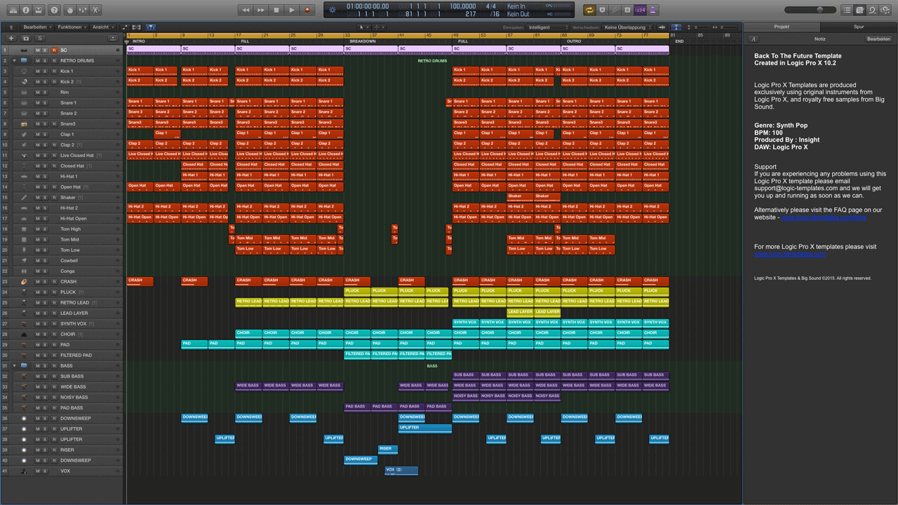 Back-To-The-Future-Logic-Pro-X-Template1
