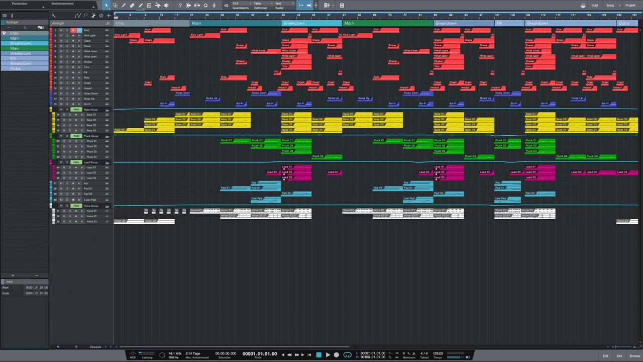 Chiki-chiki-Studio-One-Pro-Template1