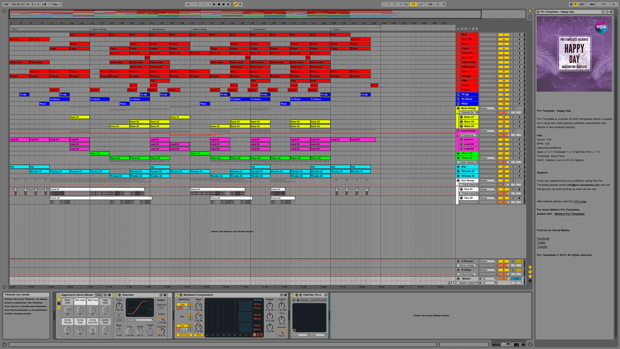 Happy-Day-Ableton-Pro-Template1