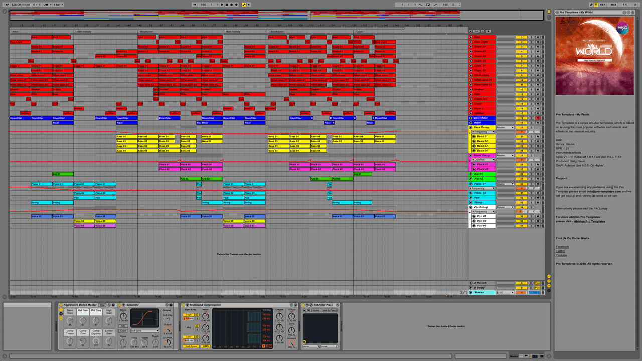 My-World-Ableton-Pro-Template1