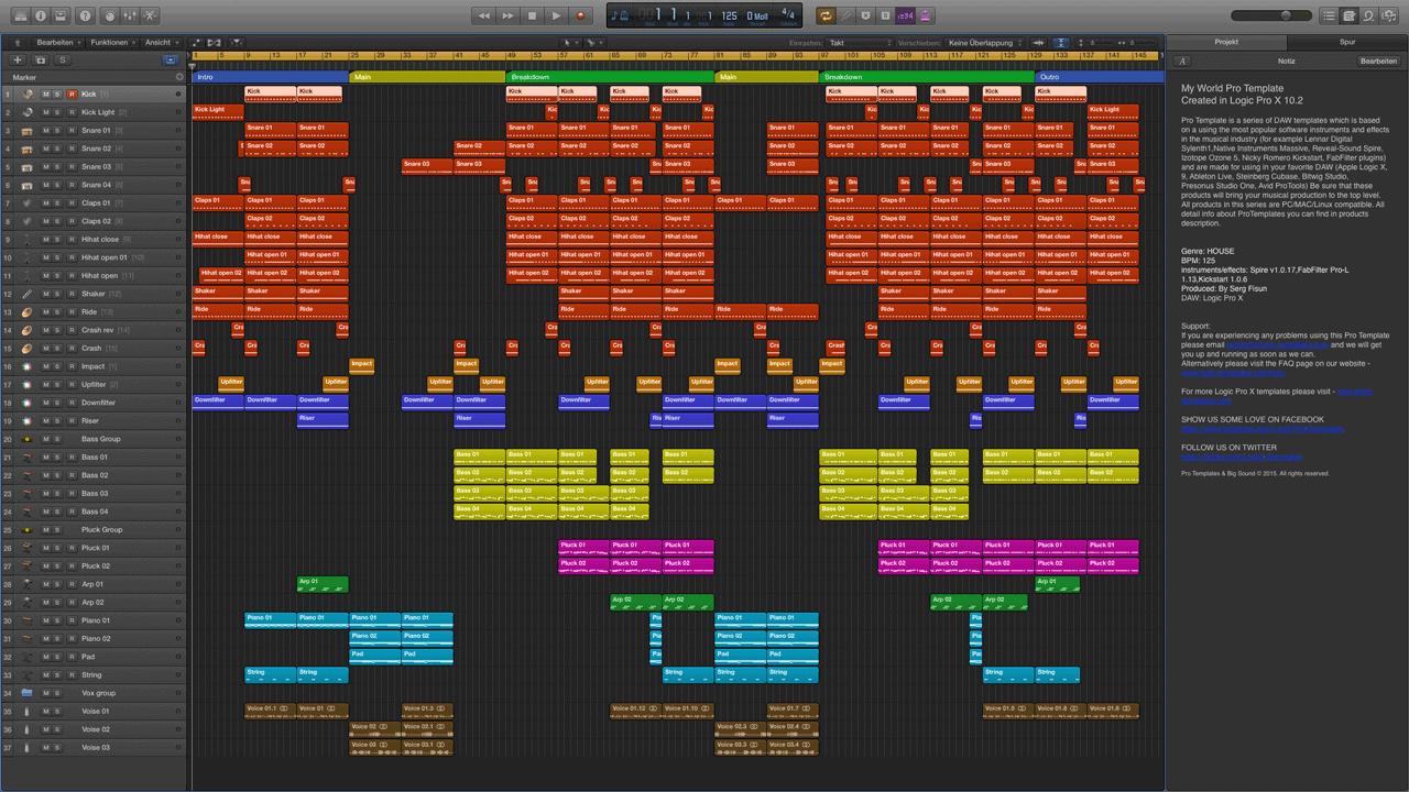 My-World-Logic-X-Pro-Template1