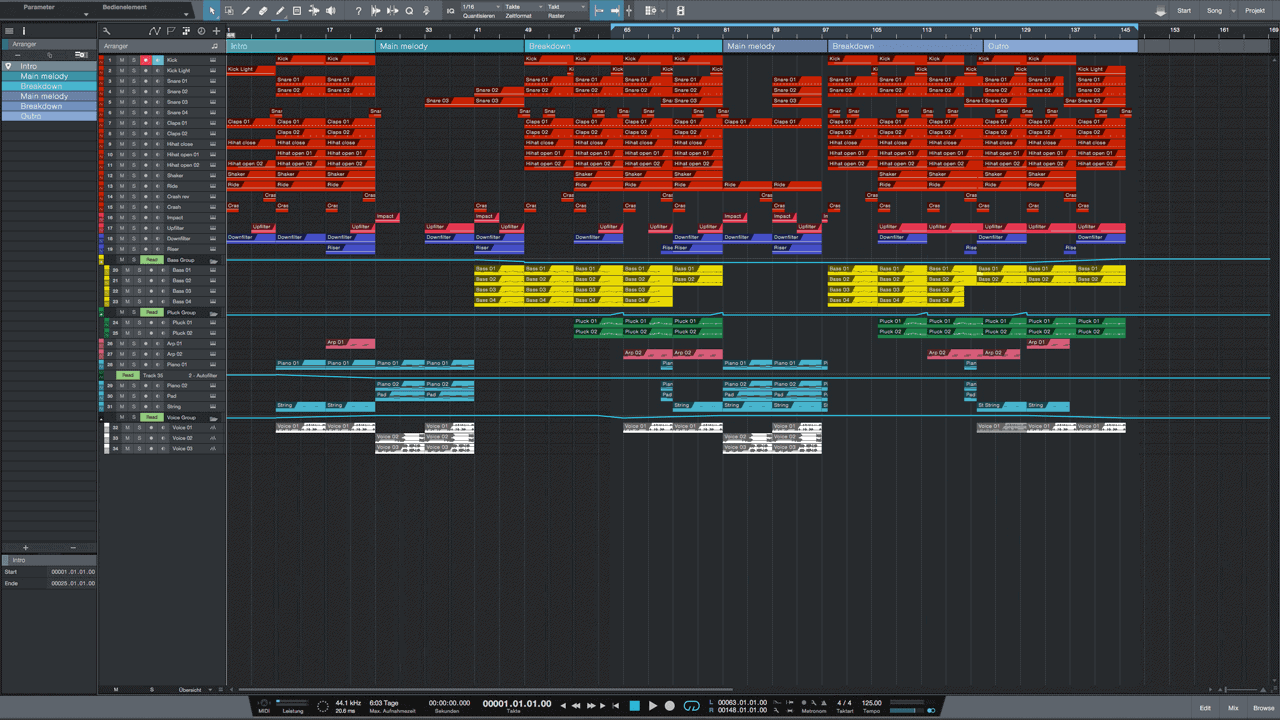My-World-Studio-One-Pro-Template1