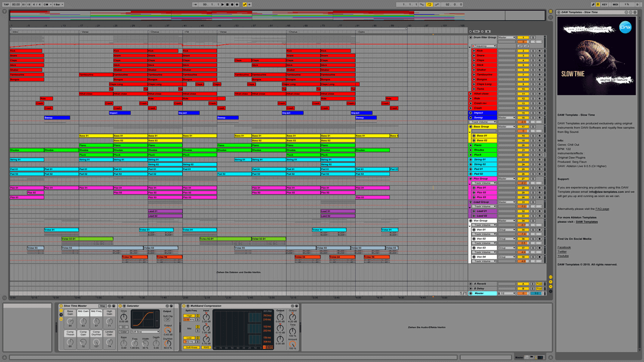 Slow-Time-Ableton-DAW-Template1