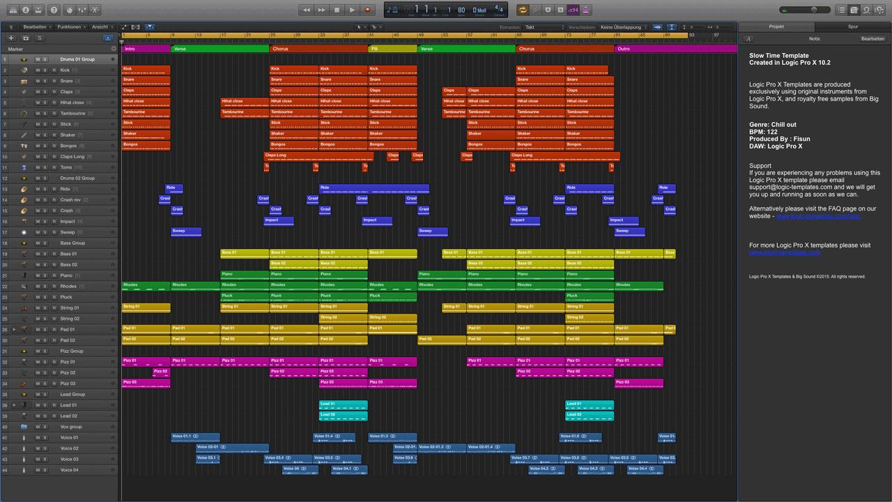 Slow-Time-Logic-Pro-X-DAW-Template1