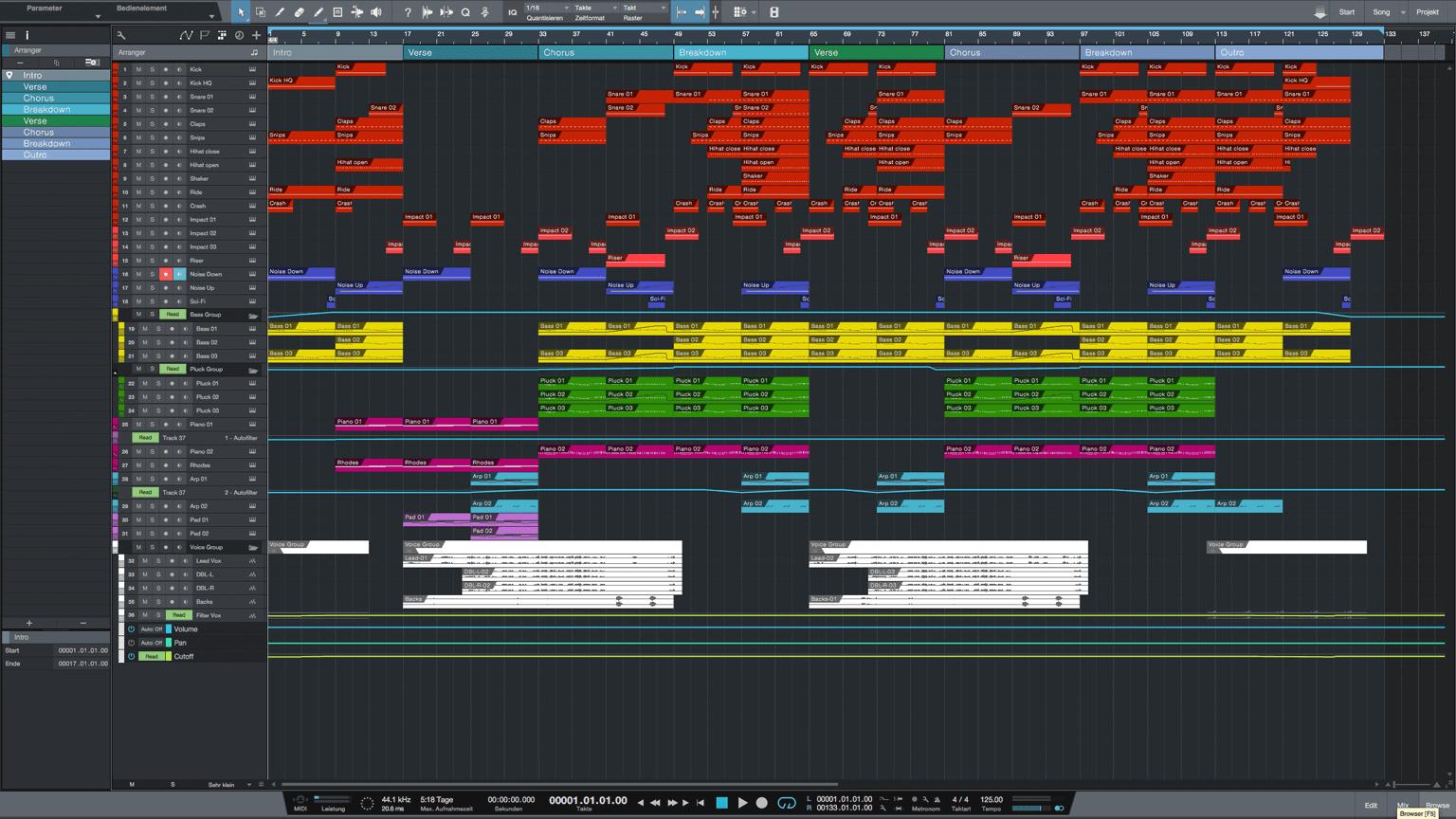 Elysium-Studio-One-Pro-Template1