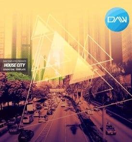 House-City-Studio-One-Template