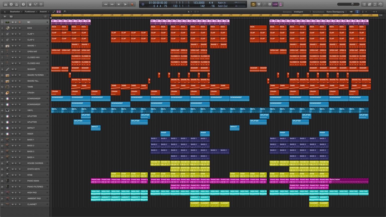 House-Nation-Logic-Pro-X-Template1