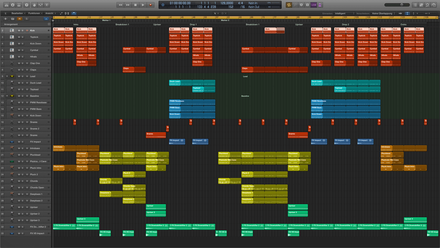 Pumping-House-Logic-Pro-X-Template1