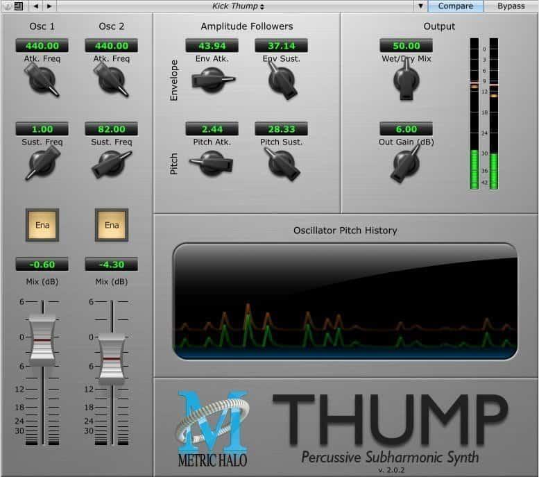 Thump_2.0.2_777x687