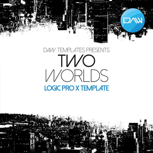 Two-Worlds-Logic-Pro-X-Template