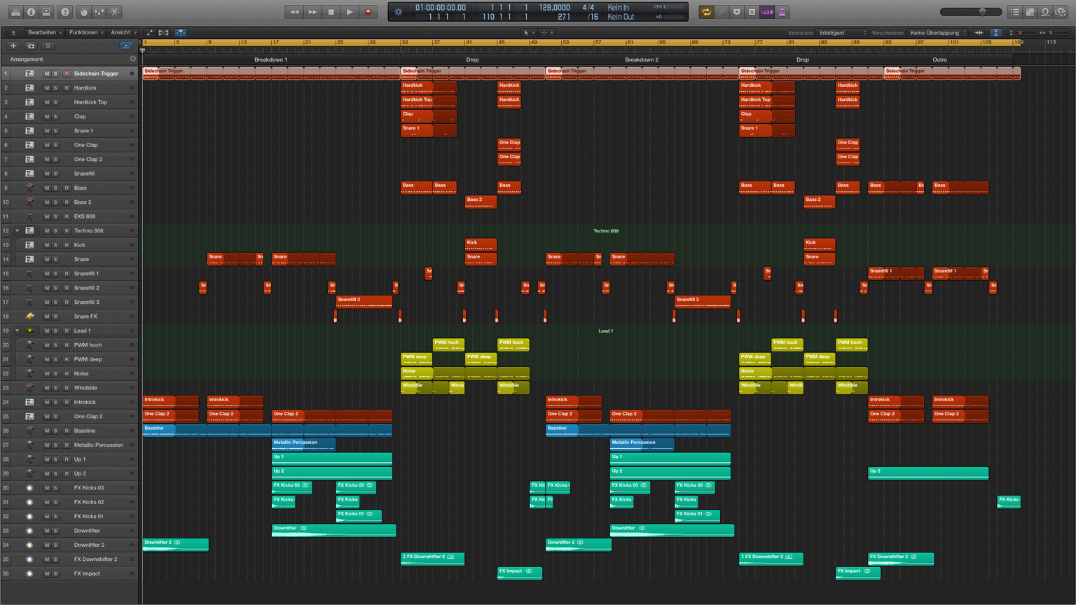 Two-Worlds-Logic-Pro-X-Template1