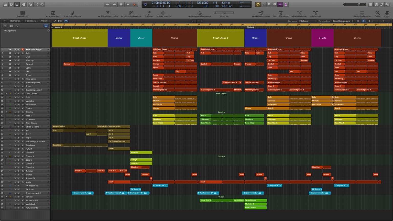 Deutsche-Schlager-Logic-Pro-X-Template1