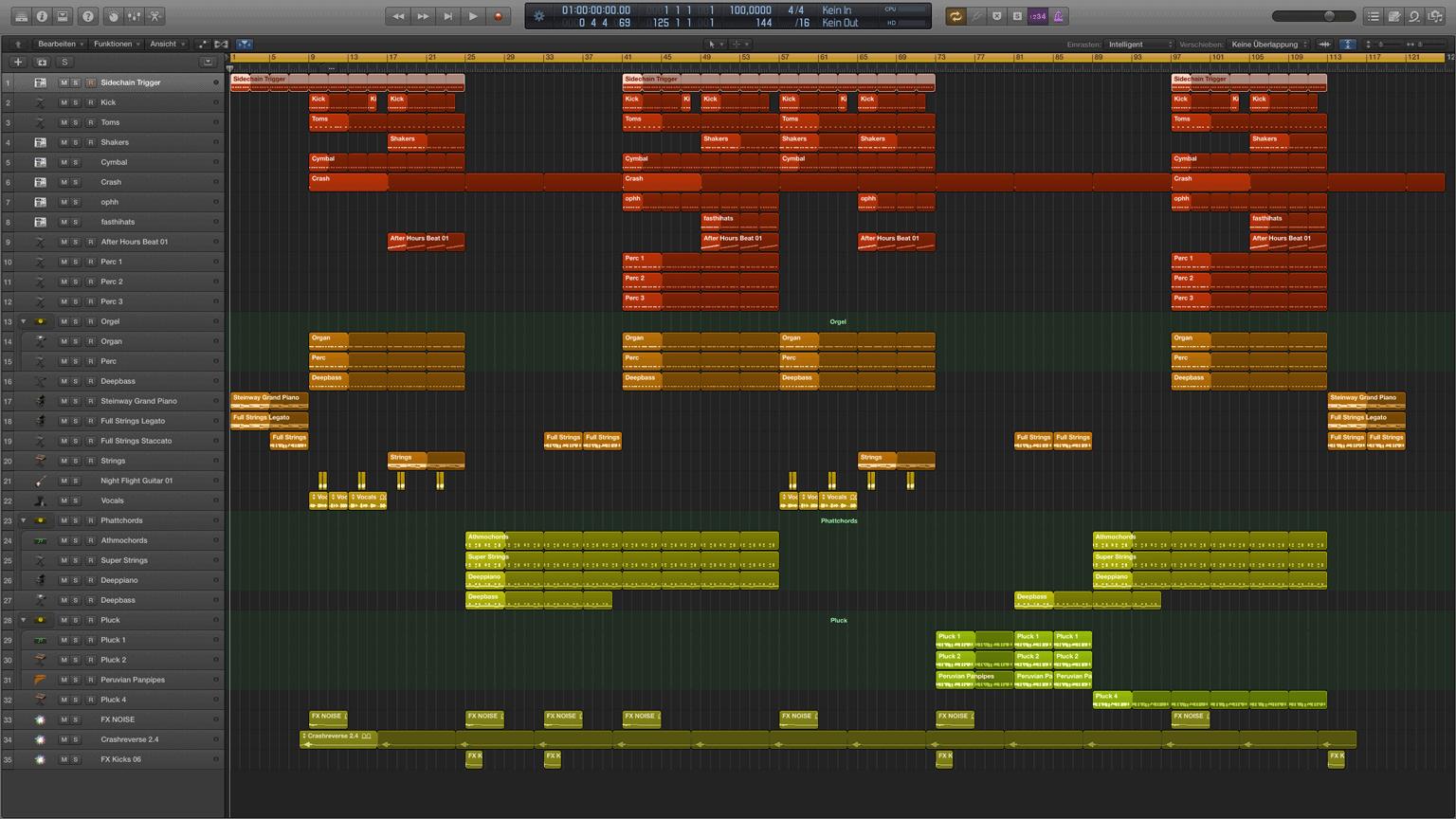 Downtempo-Logic-Pro-X-Template1