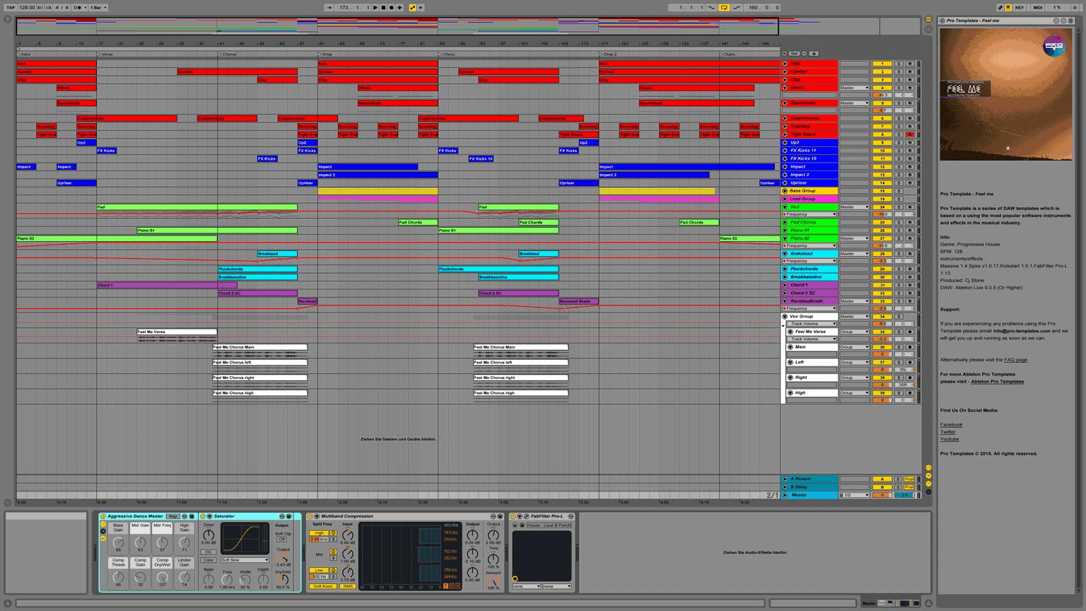 Feel-me-Ableton-Pro-Template1