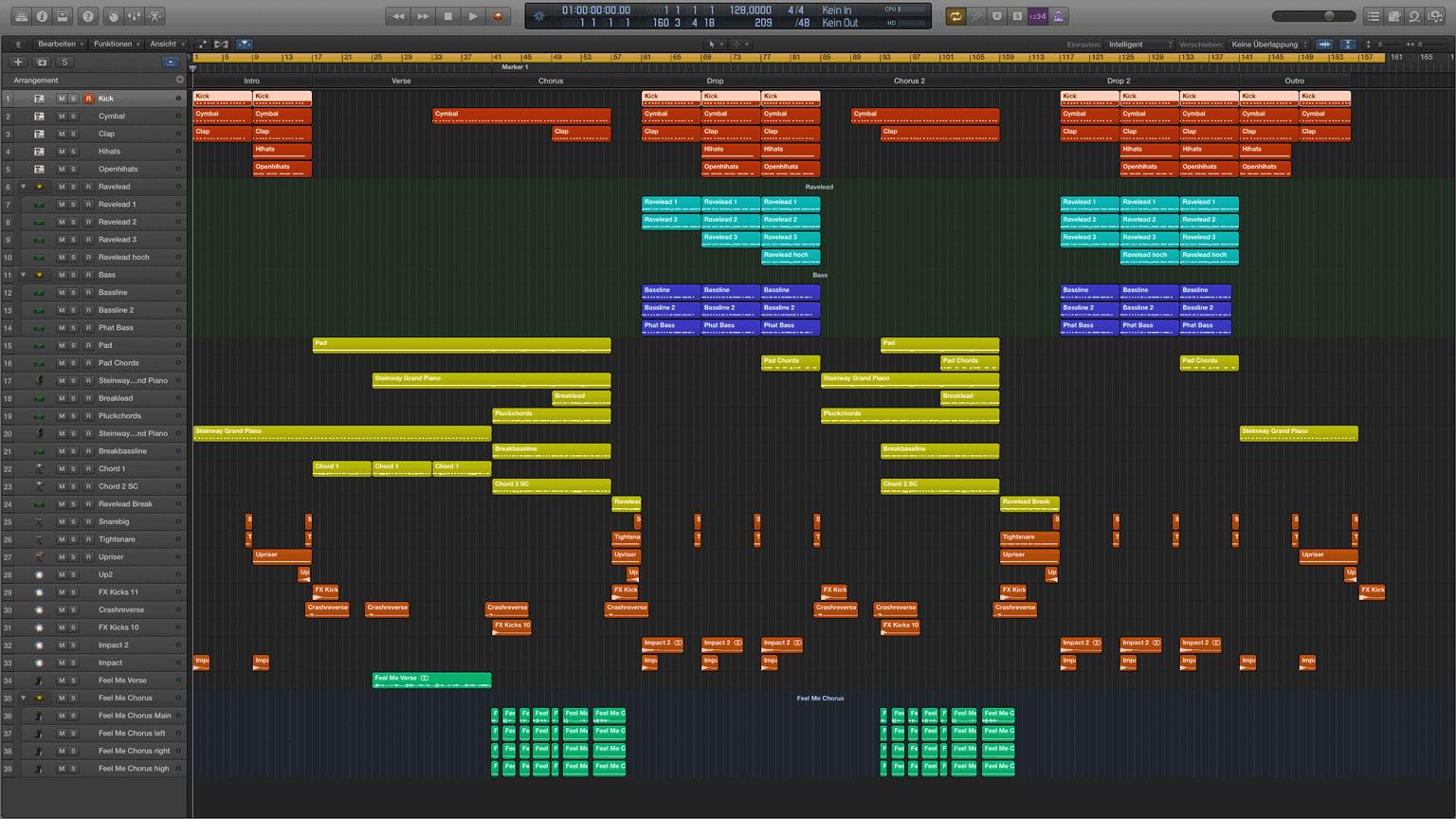 Feel-me-Logic-X-Pro-Template1