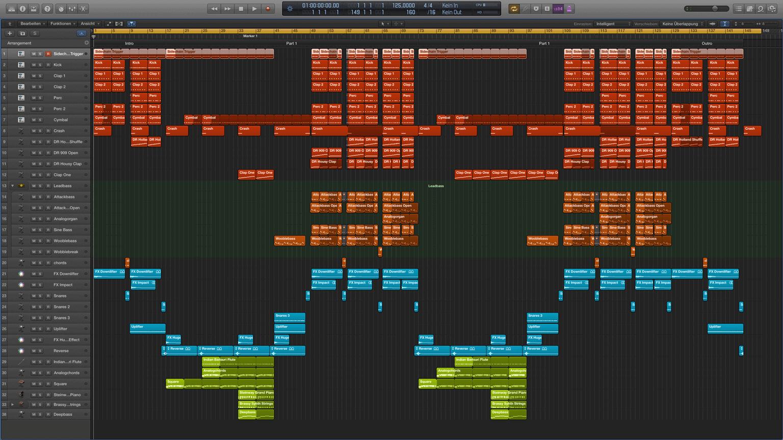 Future-City-Logic-Pro-X-Template1