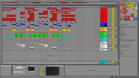Long-Night-Ableton-DAW-Template1