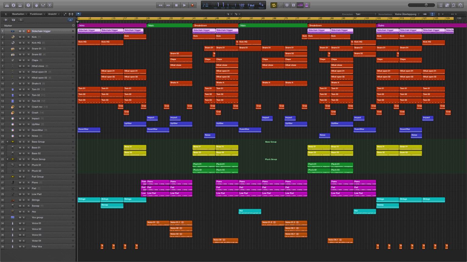 Long-Night-Logic-Pro-X-DAW-Template1