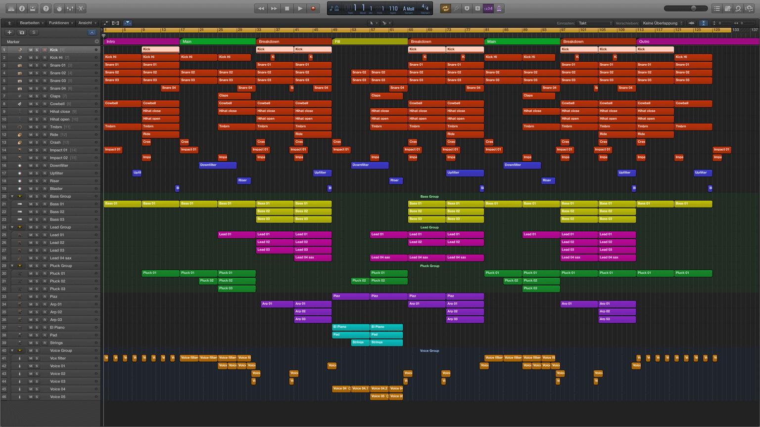 Moombahton-Logic-X-Pro-Template1