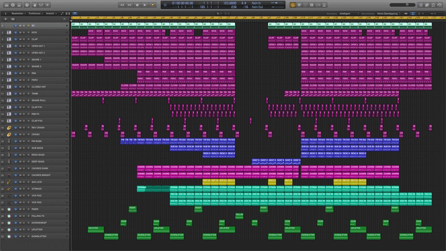 On-The-Run-Logic-Pro-X-Template1