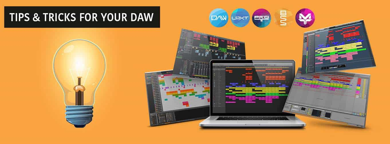 TIPS-&-TRICKS-FOR-YOUR-DAW