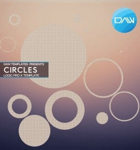 Circles-Logic-Pro-X-Template