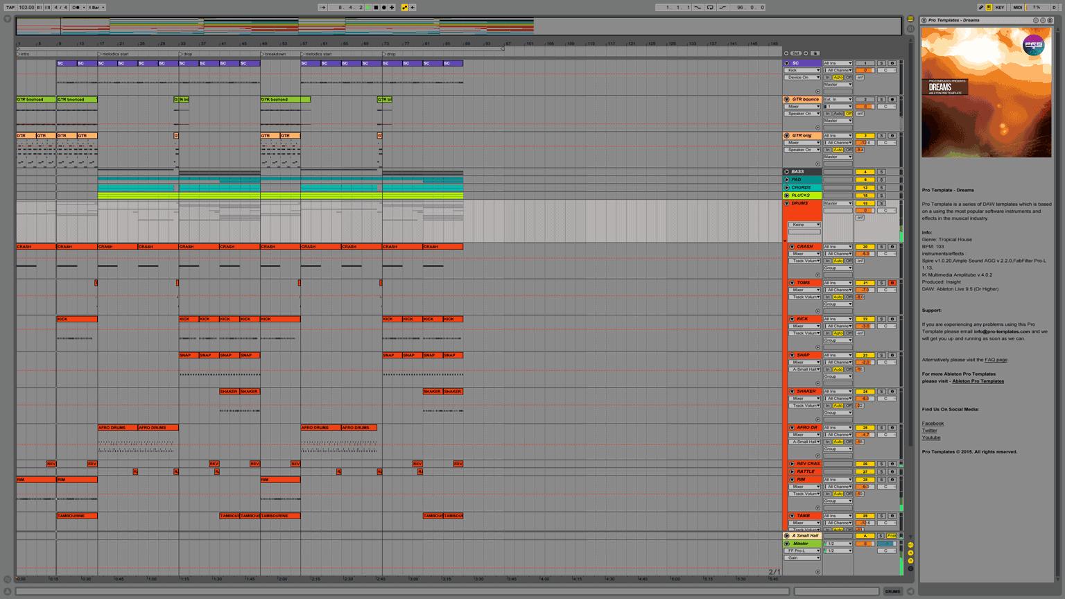 Dreams-Ableton-Pro-Template1