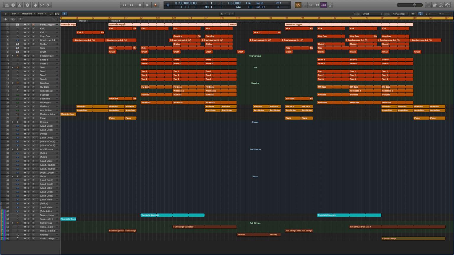 Go-Down-Logic-Pro-X-pop-template1
